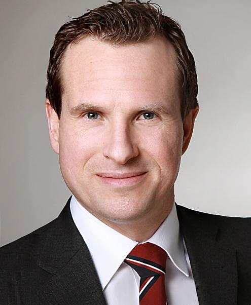 Sören  Schleider, MT-Energie GmbH