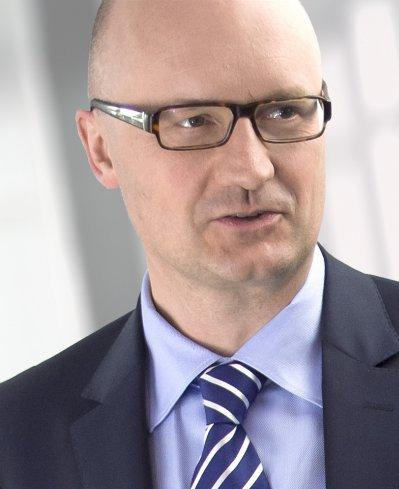 Dr. Thomas Gutschlag, Deutsche Rohstoff AG