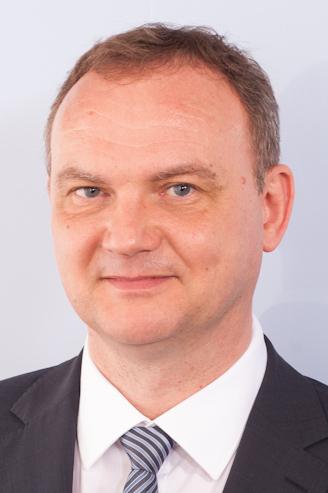 Joachim Wimmers, Teufel Lautsprecher GmbH