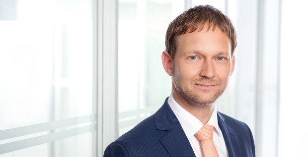 Dietmar von Blücher wird neuer Finanzvorstand bei der Commerzbank-Tochter Comdirect. Er folgt damit auf Holger Hohrein.
