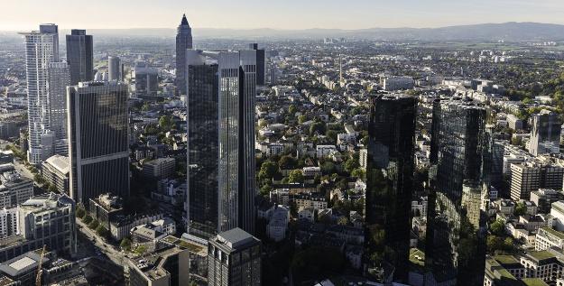 Auf viele Banken kommt wegen IFRS 9 eine Kostenlawine zu.