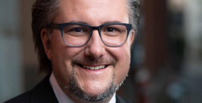 René Parmantier war das Gesicht von Oddo Seydler. Künftig führt er den Immobilieninvestor Corestate Capital.