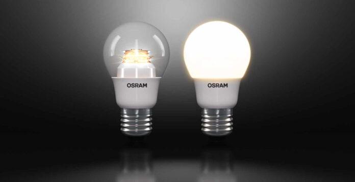 """Für die Osram-Aktionäre waren es interessante sechs nachbörsliche Stunden - denn dann nahm der österreichische Halbleiterhersteller Ams sein """"unverbindliches"""" Angebot für Osram zurück."""
