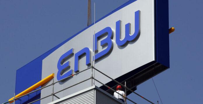 Grüne Finanzierung bleibt im Kommen: Jetzt hat der baden-württembergische Energieversorger EnBW als erster deutscher Emittent zwei grüne Hybridanleihen aufgelegt.