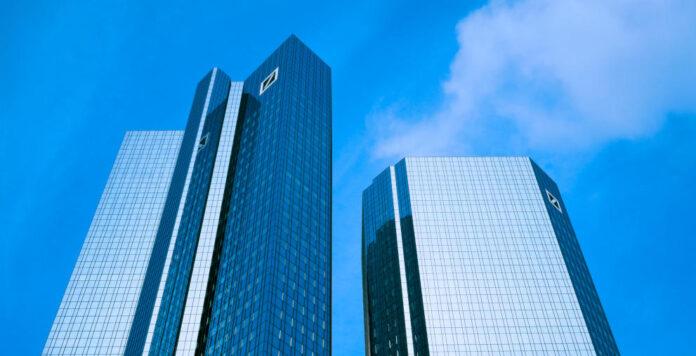 Die Deutsche Bank investiert zum zweiten mal als Ankerinvestor in den Mezzanine- und Mittelstands-Fonds von M Cap Finance. Investitionsgröße: 50 Millionen.