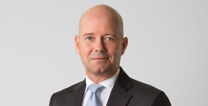 Nach einer Station in der Gebäudetechnik und im Anlagenbau bei Exyte wechselt Andreas Wortmann zum österreichischen Gesundheitsdienstleister Vamed. Das Unternehmen war seit Dezember vergangenen Jahres ohne CFO.