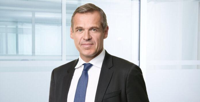 Nach Monaten des Kämpfens und Manövrierens feiert Freenet-CFO Ingo Arnold einen Triumph am Übernahmemarkt – oder war es eher einen Pyrrhussieg? Der FINANCE-CFO-des-Monats.