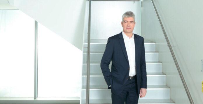 Nach zwei Jahren bei dem Bremsenhersteller Knorr-Bremse aus München kündigt der erfahrene Finanzchef Ralph Heuwing seinen Abschied zum 30. April 2020 an.