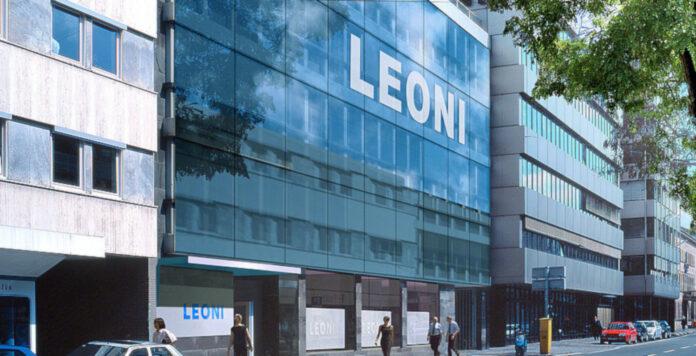 Leoni kämpft seit Monaten mit einem massiven Cash-Burn. Jetzt beauftragen die Nürnberger die Erstellung eines Sanierungsgutachtens nach IDW S6, um die kreditgebenden Banken zu beruhigen - und mehr Kreditlinien fest zuzusagen.
