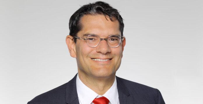 Gerhard Biasi ist der neue Mittler für HVB-Firmenkunden, die Investmentbanking-Produkte wünschen.