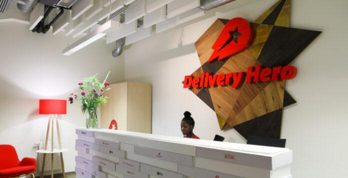 Für 3,6 Milliarden Euro steigt Delivery Hero bei dem südkoreanischen Online-Essenslieferdienst Woowa Brothers ein.