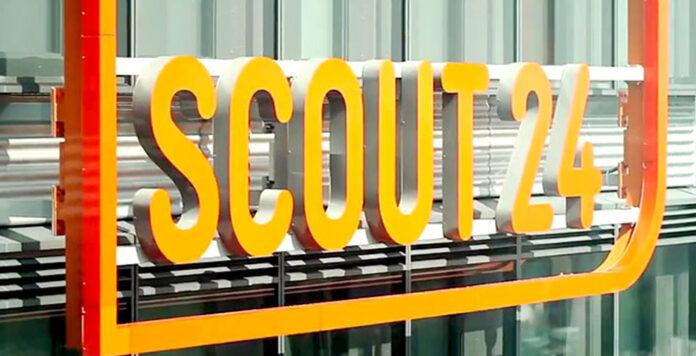 Der Internetkonzern Scout24 verkauft auf Druck seines Großaktionärs Elliott seine Autosparte Autoscout24.