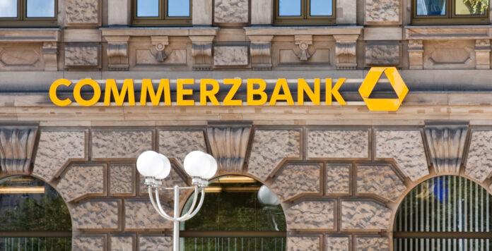 Die Commerzbank weitet ihr Kreditbuch aus und stellt innovativen Mittelständlern mit Hilfe der EIB zusätzliche 400 Millionen Euro zur Verfügung.