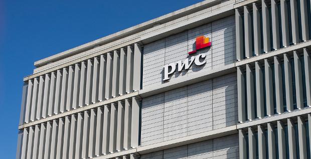 Die Nummer 1 in Deutschland, PwC, verstärkt sich mit dem Kauf von Outbox im Beratungsgeschäft.