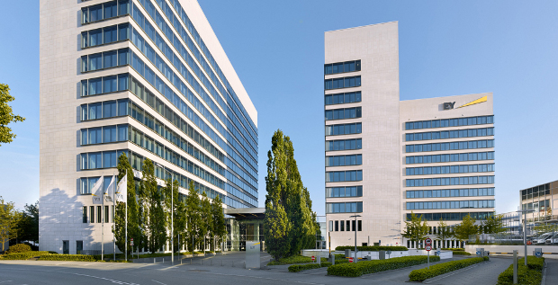 Ernst & Young ist mit Wirtschaftsprüfung und Steuerberatung groß geworden – inzwischen ist die Unternehmensberatung der größte Wachstumstreiber.