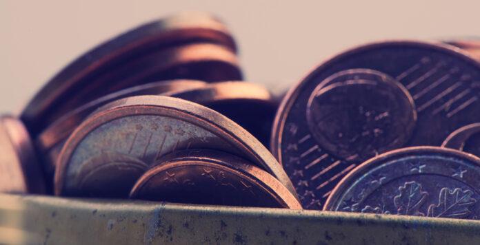 Spätestens seit Corona gehören Treasurer zu den gefragtesten Finanzern – das spiegelt sich auch in den Gehältern wider.