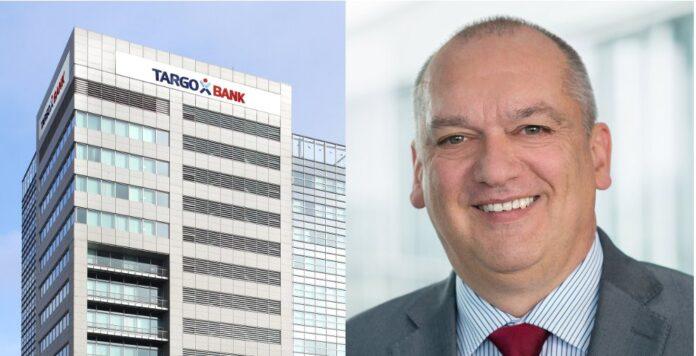 Die Targobank will ihr Privat- und Firmenkundengeschäft fusionieren. Was genau das für den Targo CF-Chef Joachim Secker bedeutet, ist noch unklar.