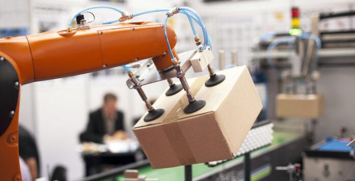 Automatisierte Prozesse treiben aktuell den Markt für Übernahmen und Fusionen.
