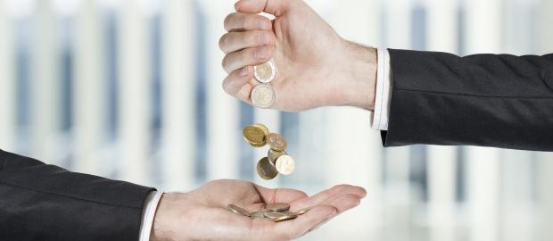 Direct Lending ohne klassische Bank kann für Unternehmen und Investoren gleichsam spannend sein.
