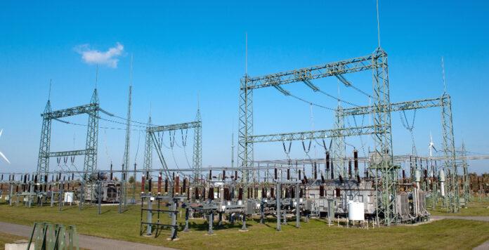 Der geplante chinesische Einstieg ins deutsche Stromnetz ist geplatzt. SGCC übernimmt doch nicht 20 Prozent an 50Hertz.