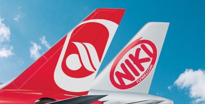 Das Niki-Verfahren muss wohl komplett neu aufgerollt werden. Nun soll die österreichische Justiz – und nicht wie bisher ein deutsches Gericht – über die Zukunft der Air-Berlin-Tochter entscheiden.