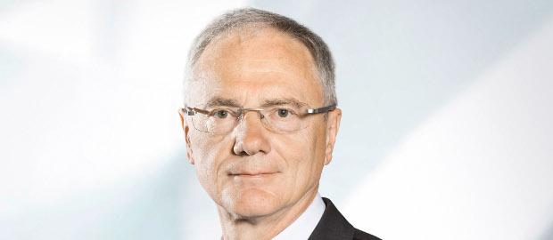 CFO Alexander Selent verlässt Fuchs Petrolub. Seine Nachfolgerin wird IR-Chefin Dagmar Steinert.