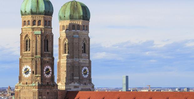 Der Münchener PE-Investor Aurelius ist mit seinem geplanten Einstieg bei dem Familienunternehmen Arba Processing gescheitert.
