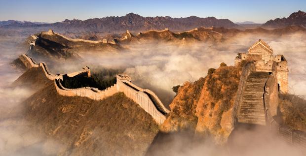 Die Deutsche Bank stutzt ihr Exposure in China. Der Verkauf der Hua-Xia-Beteiligung bringt ihr bis zu 3,7 Milliarden Euro.