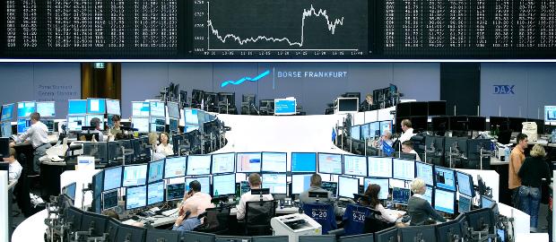 Für 725 Millionen Euro kauft die Deutsche Börse dem US-Investor Summit Partners die Devisenhandelsplattform 360T ab. Was will der Dax-Konzern mit dem stark wachsenden Fintech?