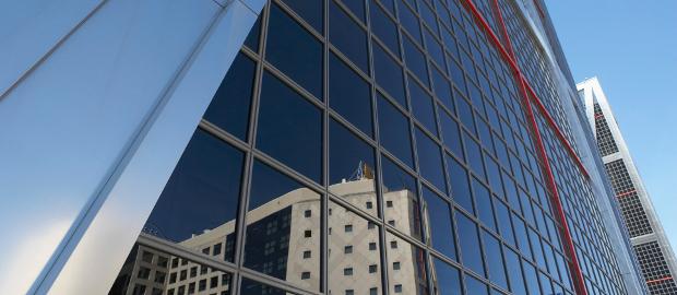 Nach der Insolvenz holt der Immobilieninvestor WCM den Immobilienfachmann Frank Roseen.