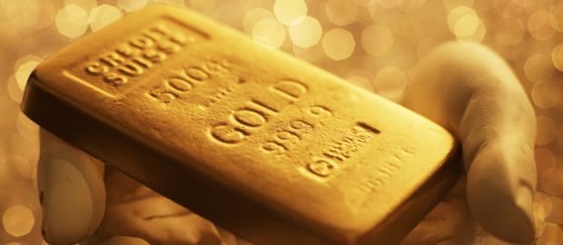 Gold ist seinen Nimbus nicht wert, meint FINANCE-Kolumnist Olaf Schlotmann. Noch weniger hält er von Bitcoins.