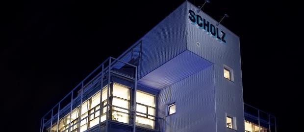 Hiobsbotschaft für Scholz: Der Großaktionär Toyota Tsuho will kein frisches Geld ins Unternehmen geben.