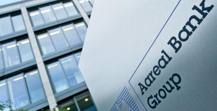 Beugt sich die Aareal Bank dem Druck des aktivistischen Investors Teleios?