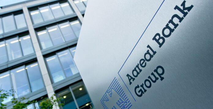 Petrus Advisers fordert bei der Hauptversammlung der Areal Bank am 18 Mai den Umbau des Aufsichtsrats. Dieser wehrt sich gegen die Angriffe des Londoner Hedgefonds.
