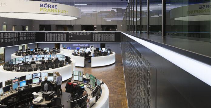 Abacus Medicine hat seinen Börsengang an der Deutschen Börse in Frankfurt erneut verschoben. Das ist auch für die begleitende Berenberg Bank ein Rückschlag.