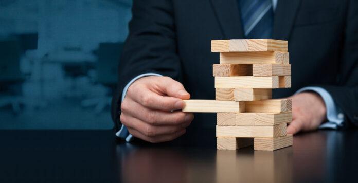 Wenn Risikomanagement und Controlling mehr zusammenarbeiten profitieren beide davon.