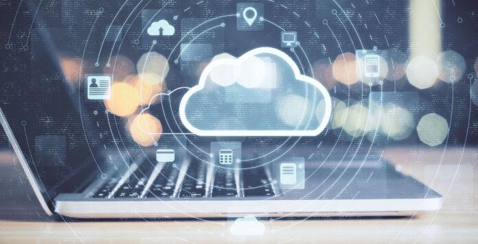 Eine moderne IT-Infrastruktur kann deutliche Einsparungen bringen. Gerade in der Krise gehören die gewachsenen Strukturen auf den Prüfstand.