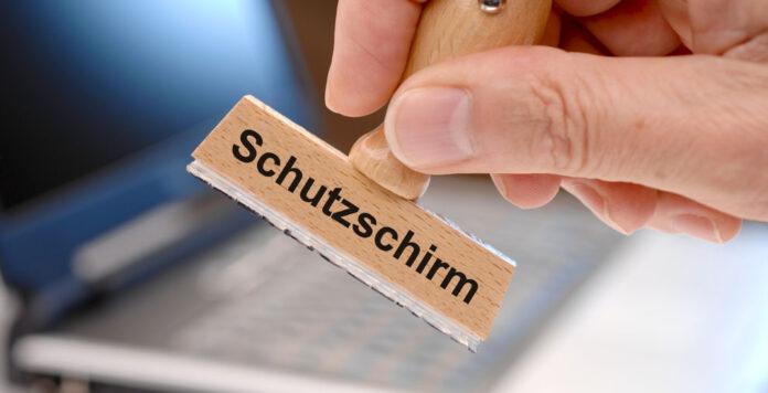 Die Debatte um Galeria Karstadt Kaufhof hat einmal mehr gezeigt, dass es strenge Vorgaben für Schutzschirmverfahren gibt.