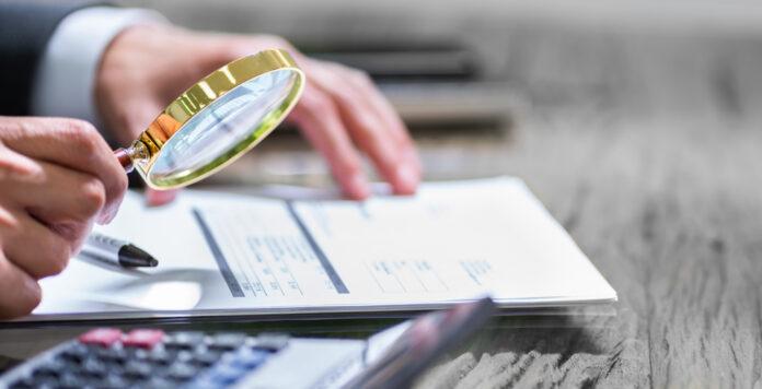 Seit mehr als 15 Jahren sucht die Deutsche Prüfstelle für Rechnungslegung nach Fehlern in den Bilanzen von Unternehmen – wie geht es nach dem Wirecard-Skandal weiter?