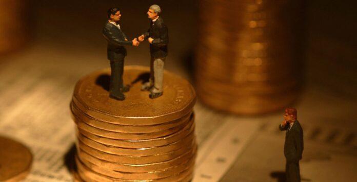 Die Private-Equity-Branche ist so kapitalstark wie lange nicht. Auch der Finanzinvestor Afinum hat nun einen neuen Buy-out-Fonds aufgelegt.