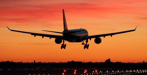 Wie lange wird Air Berlin noch fliegen? Für die insolvente Airline gibt es immer mehr Kaufinteressenten. Neuestes Beispiel: Die Spedition Zeitfracht.