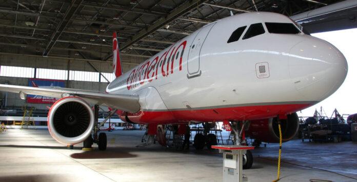 Gute Nachrichten für den Bund: Anders als erwartet ist Air Berlin vielleicht doch in der Lage, den kompletten Hilfskredit der KfW zurückzuzahlen.