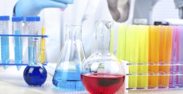 Der aktivistische Investor White Tale verkauft seinen Anteil am Schweizer Chemiekonzern Clariant.