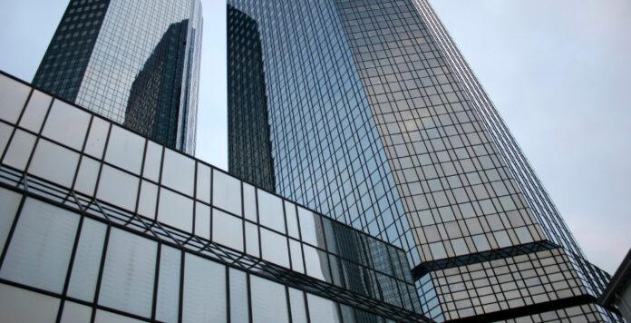 Mit Alasdair Warren verlässt ein weiterer Hochkaräter die Deutsche Bank.