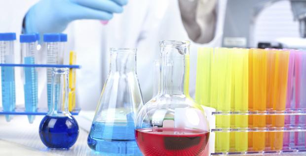 Chemie statt Bank: Alexander Gehrt, langjähriger M&A-Chef der UBS in Deutschland, wechselt zum Chemiekonzern Clariant.