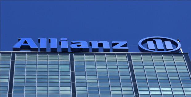 Die Umstellung auf IFRS 17 hat hohe Priorität bei der Allianz. Es ist ein kostspieliges Projekt.