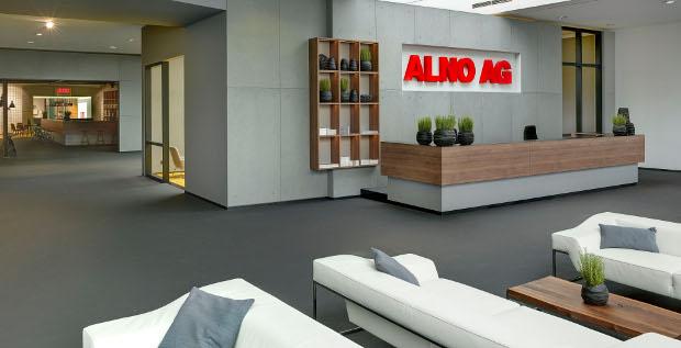 Bei Alno steht ein Wechsel des Ankeraktionärs an. Über eine Call-Option kann der Investor Tahoe die 14,08 Prozent der Whirlpool-Anteile am Küchenbauer übernehmen.