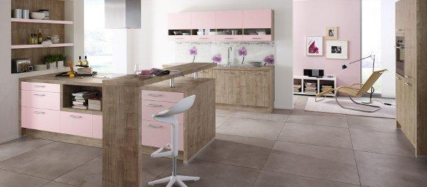 Der Küchenhersteller Alno kann das frische Kapital gut gebrauchen.