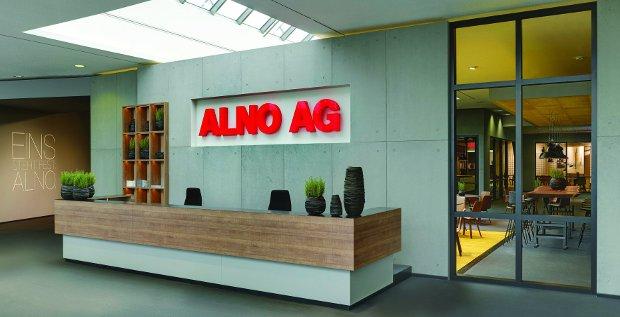 Der Machtkampf beim insolventen Küchenbauer Alno geht in die nächste Runde. Eine Gläubigergruppe um die frühere Finanzchefin Ipek Demirtas will die Kontrolle zurück.