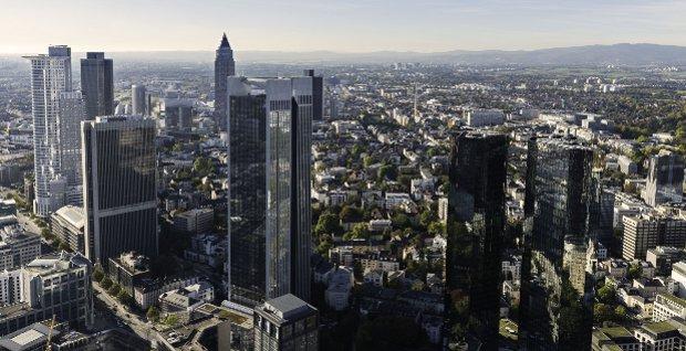 Die M&A-Boutique Altium, in Deutschland mit Büros in Frankfurt und München vertreten, fusioniert mit GCA Savvian.